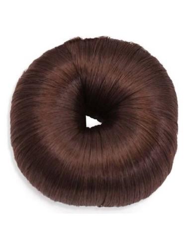 SD Design Dressur Donut, braun
