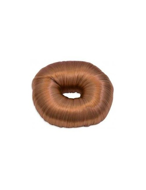 SD Design Dressur Donut, golden-blond
