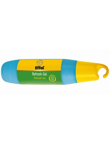 Effol Refresh-Gel Flic-Flac Flasche