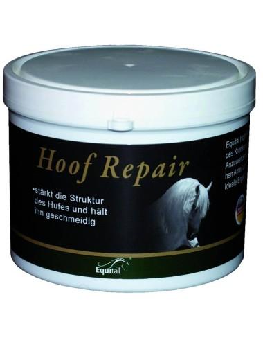 Equital Huf Repair