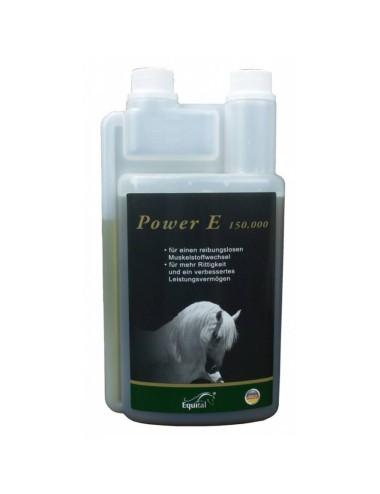 Equital Power E. 150.000 Liquid