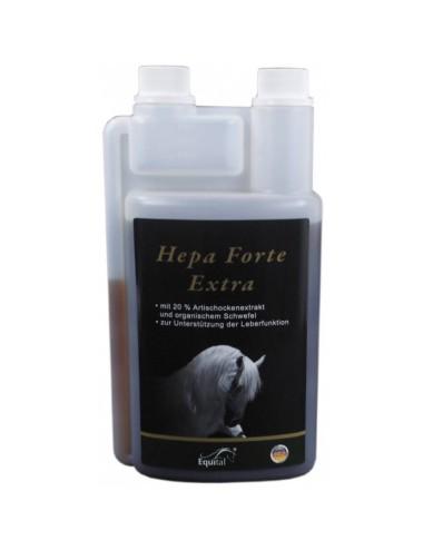 Hepa Forte Extra