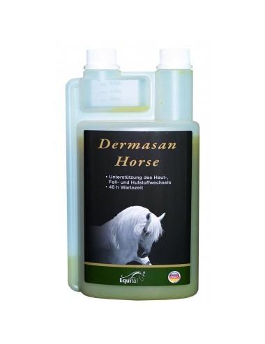 Equital Dermasan Horse Liquid