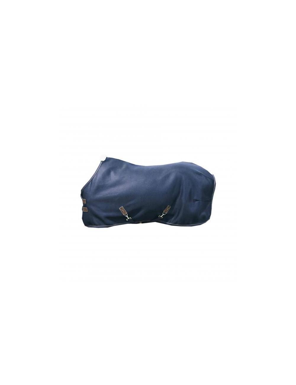 Kentucky 3D Spacer Cooler Fleece Sheet