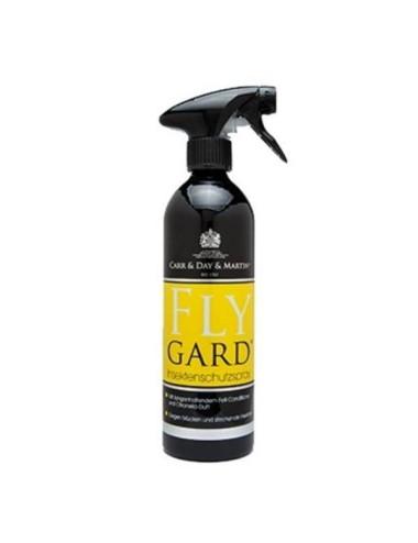 Carr & Day & Martin Flygard- Fliegenschutz für Pferde