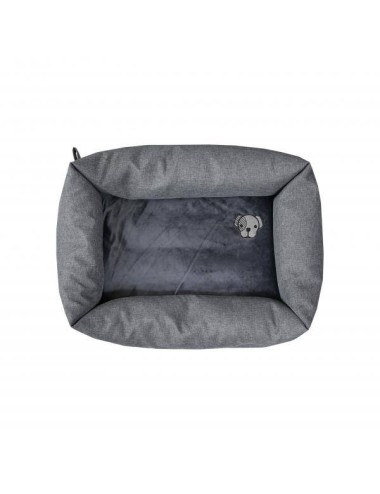 "Kentucky Dog Bed ""Soft Sleep"""