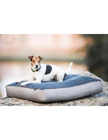 Kentucky Dog Bed Soft Pillow