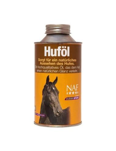 NAF Hoof Oil 500ml