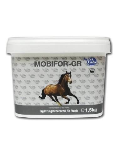 Nutri Labs Mobifor GR 1500g