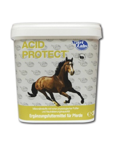 Nutri Labs AcidProtect