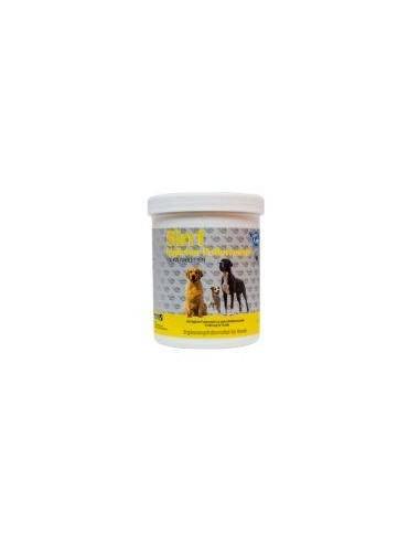 Nutri Labs 5in1 täglicher Futterzusatz 150 Kautabletten