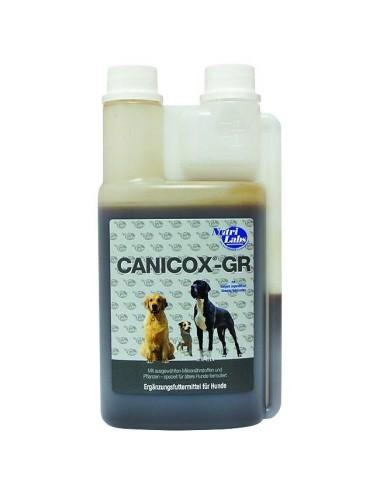 Nutri Labs Canicox GR 500ml