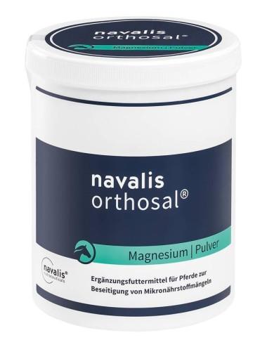 navalis orthosal Magnesium Horse