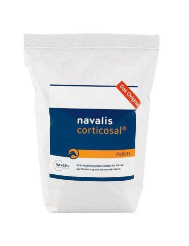 navalis corticosal Horse Nachfüllpack
