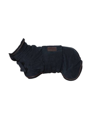 Kentucky Hundemantel Towel
