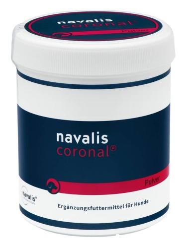 navalis Coronal Dog