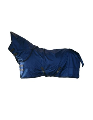 Kentucky Mini Kollektion Turnout Rug 300g