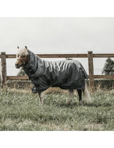Kentucky Mini Turnout Rug All Weather 160g