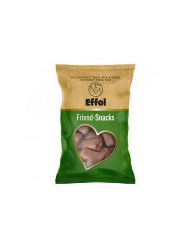 Effol Friend-Snacks 115g