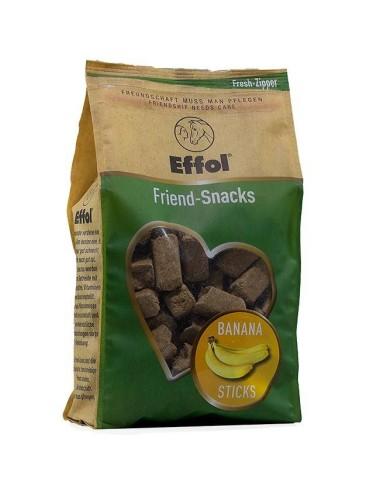 Effol Friend-Snacks Banana Sticks