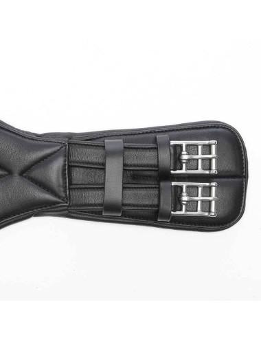 Kavalkade Softleder-Kurzgurt Comfort
