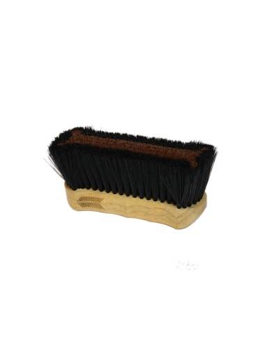 Grooming Deluxe Bürste Body brush middle hard