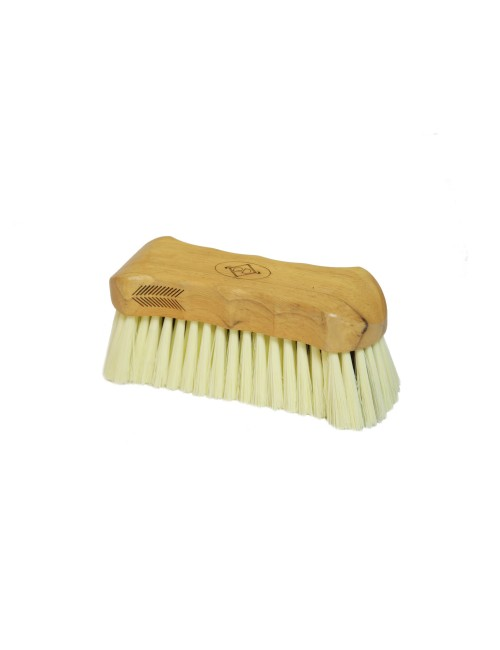 Grooming Deluxe Bürste Body brush soft