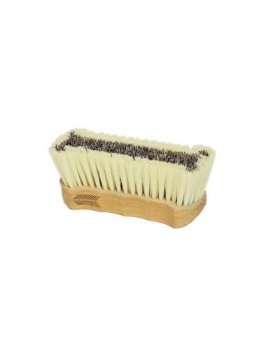 Grooming Deluxe Bürste Body brush soft