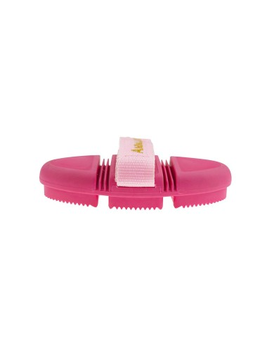 Animalon Striegel CareFlex-Kids Pink