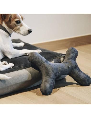 Kentucky Hundespielzeug Bone