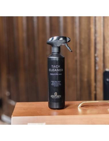 Kentucky Tack Cleaner Lederspray