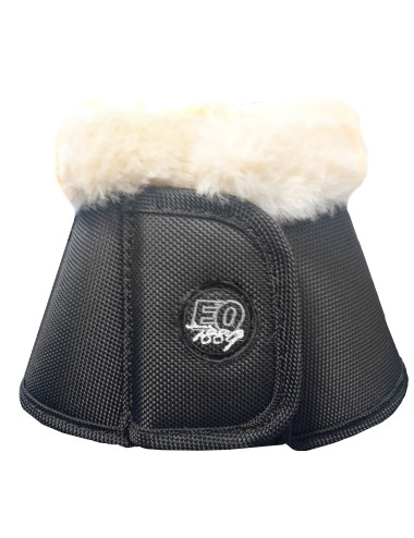 EQuest Hufglocken Fake Sheep