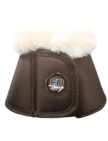EQuest Hufglocken Fake Sheep