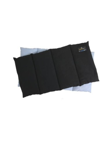 Kentucky Magnet Bandagierunterlagen Recuptex