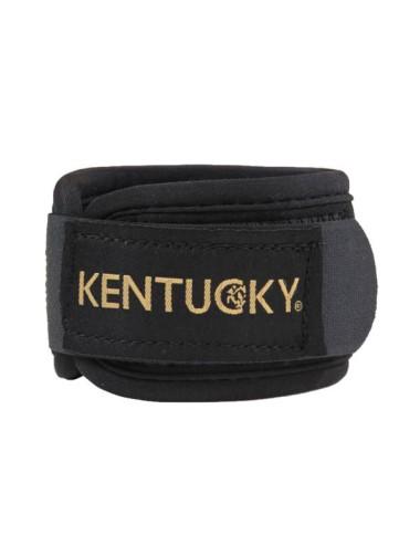 Kentucky Fesselschutz