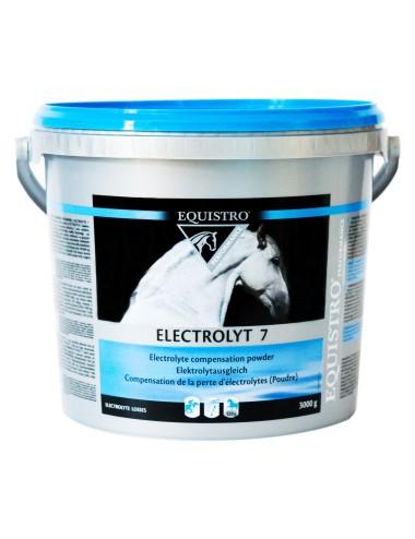 Equistro Elektrolyt 7