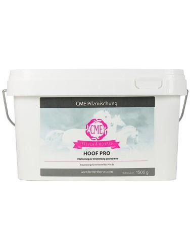 CME Hoof Pro