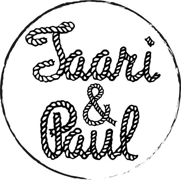 Taari & Paul