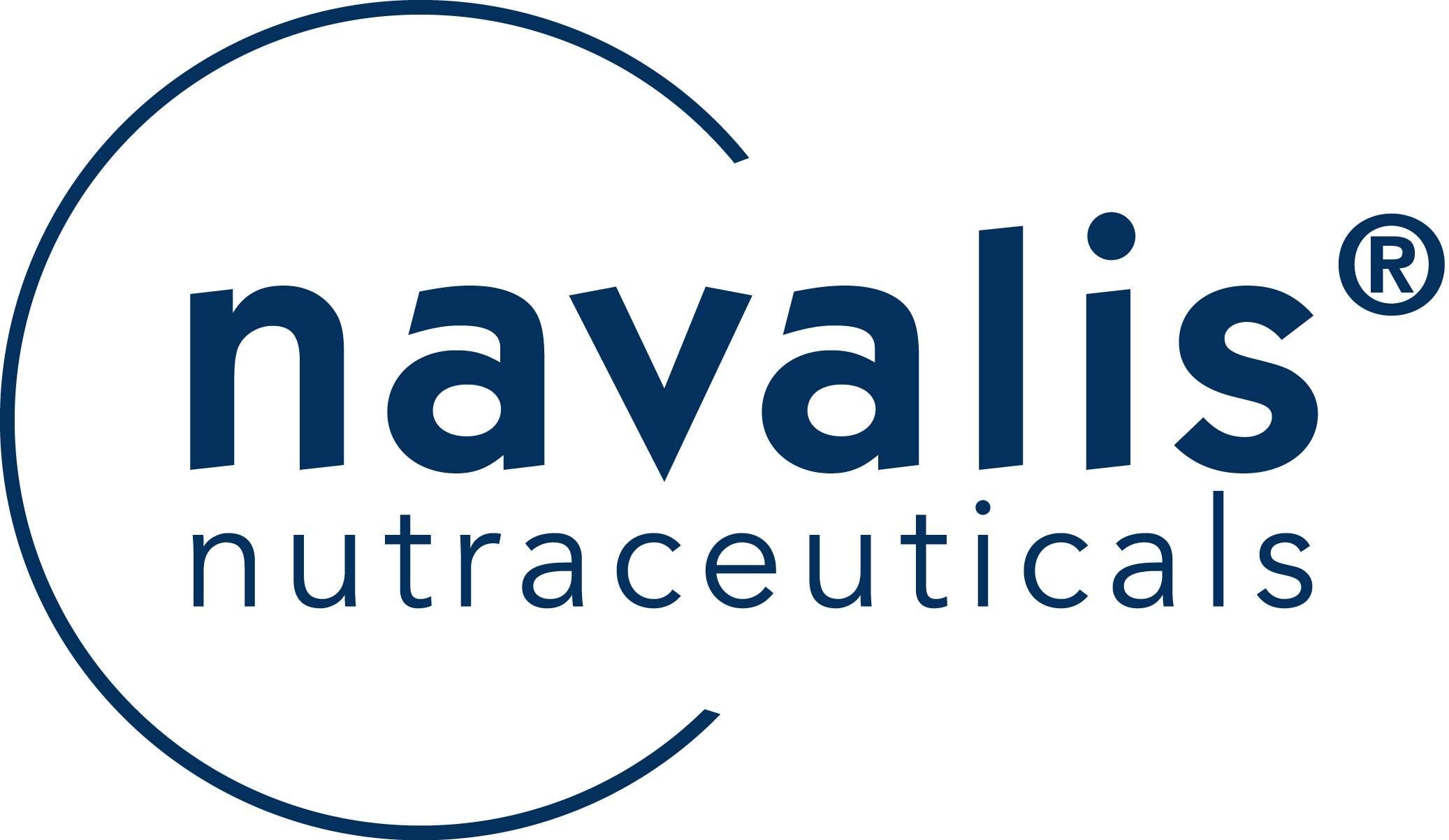 Navalis Nutraceuticals