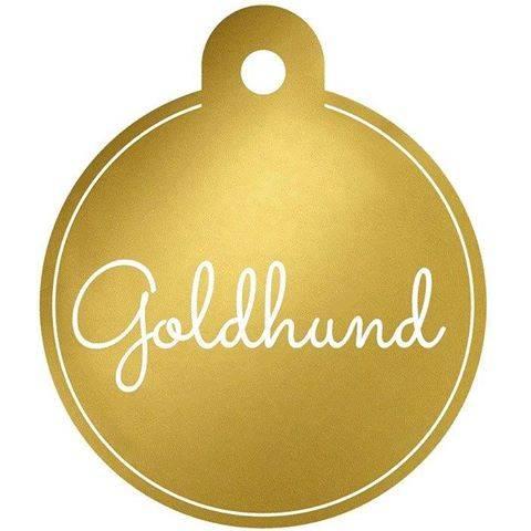 Goldhund