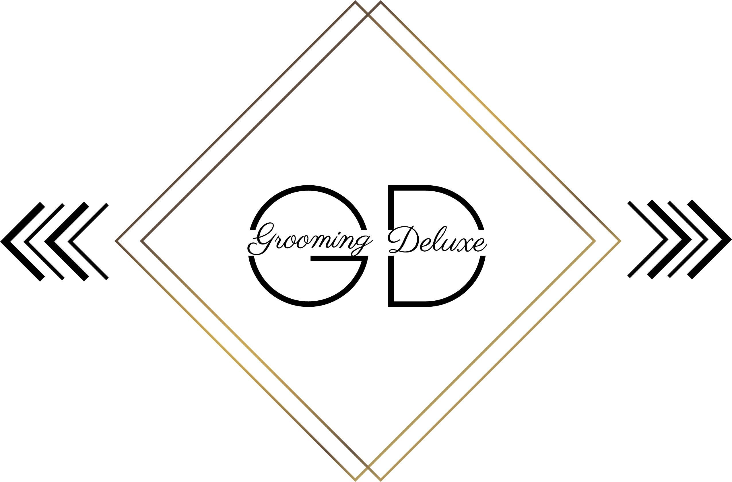 Grooming Deluxe