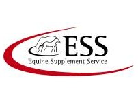 ESS - Equine Supplement Service