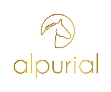 Alpurial