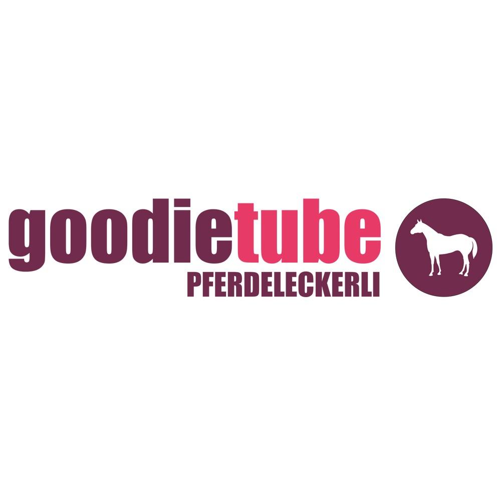 goodietube