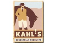 Kahl's Equestrian Products